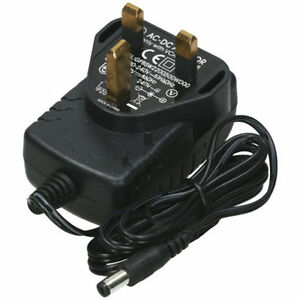 Bosch-Athlet-25-2V-Adaptateur-Chargeur-30V-Ac-CD-Zoo-Runtimeplus-12006118