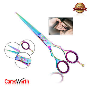 Hairdressing-Barber-Scissor-Razor-Sharp-Japanese-Steel-Salon-Hair-Cutting-Shears