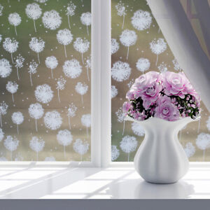 Frosted-Privacy-Window-Film-Glass-Door-Self-Adhesive-Vinyl-Decal-Sticker-78inch