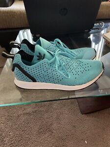 on sale d449e 982d9 Details about adidas zx flux S79064 Size 11 Mens