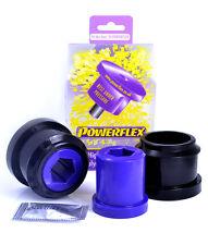 Powerflex Poly For Rover 75 inc V8 Front Arm Rear Bush PFF63-602
