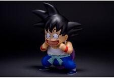 "Dragon Ball Z Sun Wukong 8""  Figure pvc figures cute doll toy 1pcs new"