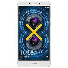 Huawei Honor 6X 32GB / 3GB RAM