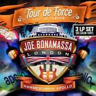 Tour De Force-Hammersmith Apollo von Joe Bonamassa (2014)