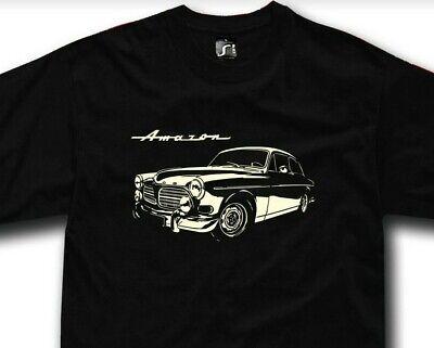 T-Shirt COUPE B2 Oldtimer Youngtimer Vintage Car
