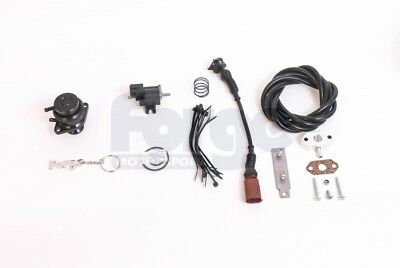 Fmdvrtsi Sunny Volkswagen Scirocco 1.4 Twincharged Forge Recirculation Valve Kit Pn