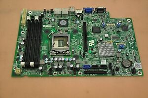DELL-Poweredge-R210-Server-System-Mother-Board-BIOS-1-10-DP-N-0M877N