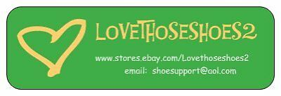 Lovethoseshoes2