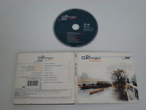 ST-GERMAIN-TOURIST-BLEU-NOTE-EMI-7243-5-25114-2-6-CD-ALBUM-DIGIPAK