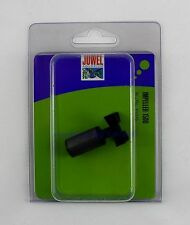 Juwel Impeller 1500 Nr. 85076