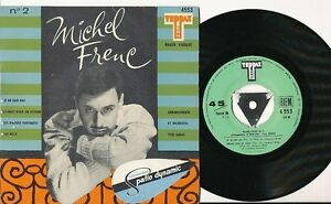 MICHEL-FRENC-EP-FRANCE-JACQUES-BREL