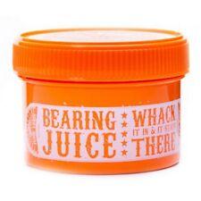 Juice Lubes Bearing Juice Bike Grease 150ml