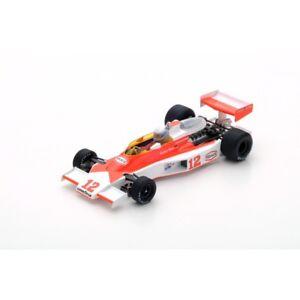 SPARK-McLAREN-M23-12-5th-Monaco-GP-1976-Jochen-Mass-S4361-1-43