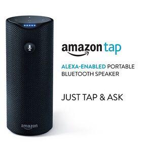 NEW-Amazon-Tap-Alexa-Enabled-Portable-Bluetooth-Speaker