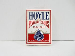 Official poker playing cards casino magazine