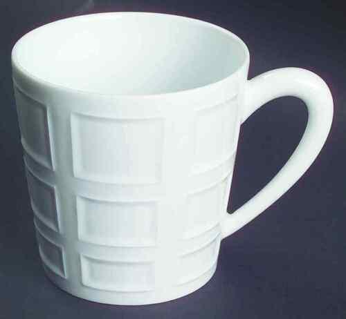 Bernardaud NAXOS Mug 3477635