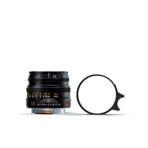 TAAB-Lens-Focus-Tab-Size-MINI