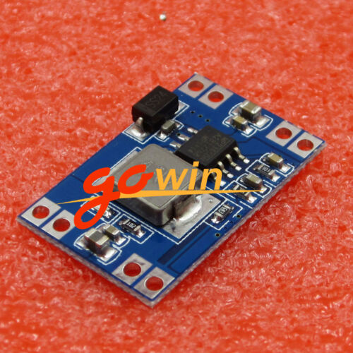 2PCS DC-DC 9V//12V//24V to 5V 3A Step Down Power Module Vehicle Charger Module