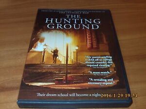 The-Hunting-Ground-DVD-Widescreen-2015