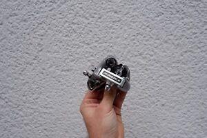 Shimano Dura Ace Schaltwerk RD-7402 rear derailleur 8 Speed vintage