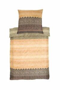 bassetti mako satin bettw sche appiani v8 155x220 baumwolle 1 wahl ovp ebay. Black Bedroom Furniture Sets. Home Design Ideas