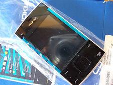 Cellulare Telefono Nokia X3-00 nuovo originale X3