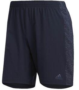 adidas pants long length, Adidas Supernova Singlet Tank tops