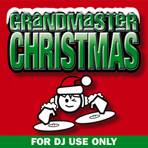 Continuous Christmas Music.Details About Mastermix Grandmaster Christmas Continuous Megamix Dj Cd Xmas Music