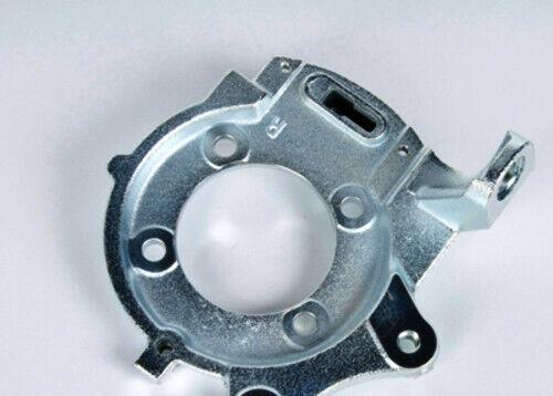 Brake Backing Plate Rear Right ACDelco GM Original Equipment 88935986