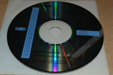 BASIA - DRUNK ON LOVE - SAMP2138 !!!!!!!!RARE CD PROMO !!!!!!!!
