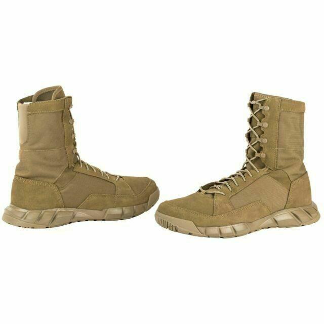 Oakley Light Assault 2 Boots for Men