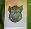 Wild-Reserve-Pink-Boar-Playing-Cards-by-Bill-Davis-Magic thumbnail 1