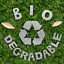 Hemway-Eco-Friendly-Craft-Glitter-Biodegradable-1-40-034-100g thumbnail 303