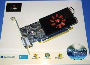 HP-Z210-z240t-z400-z420-z800-z820-Workstation-HD-1GB-HDMI-128-Bit-Video-Card