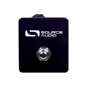 Source-Audio-Tap-Tempo-Pie