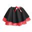 Girls-CHEAP-DANCE-COSTUMES-UK-Dance-Show-Costume-Skirts-TAP-Jazz-MODERN thumbnail 6