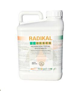 Herbicide-Desherbant-Total-Glyphosate-5L-Tous-jardins-concentres-24h