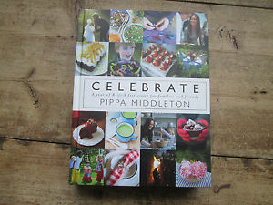 PIPPA-MIDDLETON-CELEBRATE-THE-ULTIMATE-COOK-BOOK-NEW-STOCK