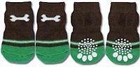 Non-Slip-Socks-for-Tiny-Dogs-Socks-for-Tiny-Dogs-10kg