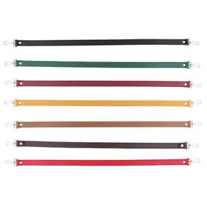 64cm-Leather-Shoulder-Bag-Purse-Chain-Strap-Handle-Bag-Replacement-Straps