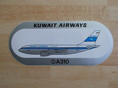 STICKER AUTOCOLLANT AIRBUS NEUF A321 Hong Kong Express Airways