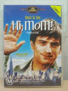Hi-Mom-DVD-2005
