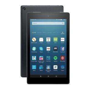 Amazon-KIndle-Fire-HD8-SX034QT-32GB-Wi-Fi-Tablet-BLACK
