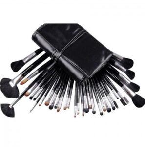 32-Professional-Make-Up-Brush-Set-Foundation-Brushes-Kabuki-Makeup-Brushes-Set