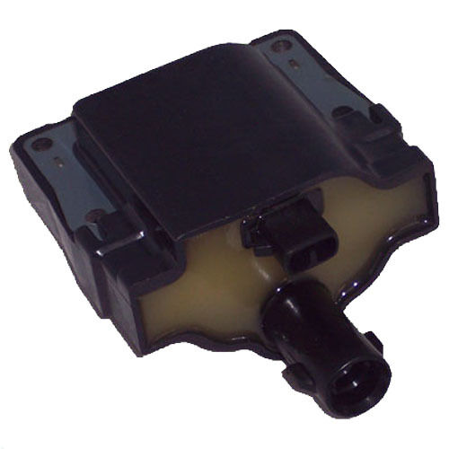 Many Models Toyota Lexus 90919-02208 New Ignition Coil Pack