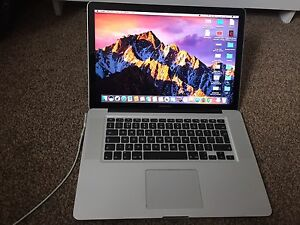 Apple MacBook Pro 15 Mid 2012 - <span itemprop='availableAtOrFrom'>walsall, West Midlands, United Kingdom</span> - Apple MacBook Pro 15 Mid 2012 - walsall, West Midlands, United Kingdom