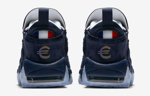8 Money Qs 5 More francese Taglia Air Nike Euro 5AjRcL43q