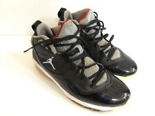 item 6 Men s Jordan Melo Basketball Shoes Sneakers (469786-011) Sz 10  -Men s Jordan Melo Basketball Shoes Sneakers (469786-011) Sz 10 9d18e49353a
