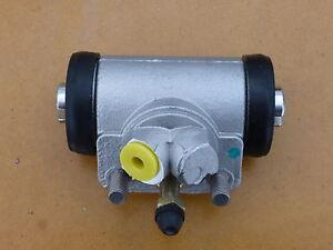 Land-Rover-Perentie-Defender-Rear-Brake-Wheel-Cylinder-Right-Hand-Rear-RTC3626