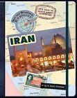 Iran by G S Prentzas (Hardback, 2012)